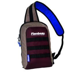 Flambeau - Flambeau Portage Sling Balıkçı Çantası