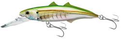 Livetarget Cigar Minnow Trollingbait Deep Dive Floating Sahte Balığı - Thumbnail
