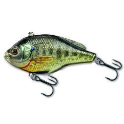 Live Target - Livetarget Sunfish Rattlebait Bluegill Sinking Sahte Balığı