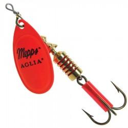 Mepps Aglia Fluo Olta Kaşığı - Thumbnail