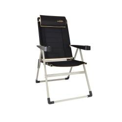 Nurgaz - Nurgaz Campout Katlanır Lüx Sandalye