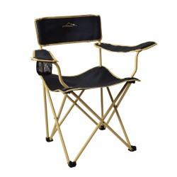 Nurgaz - Nurgaz Campout Katlanır Sandalye Mogan NG C006