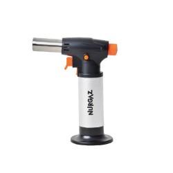 Nurgaz - Nurgaz Power Torch Minigaz Pürmüz NG 504