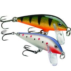 Rapala - Rapala Countdown Sahte Balığı