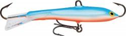 Rapala Jigging Rap Sahte Balığı - Thumbnail