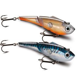 Rapala - Rapala Jointed Clackin Rap Sahte Balığı