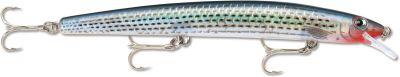 Rapala Max Rap Sahte Balığı