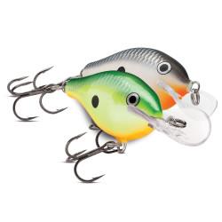 Rapala - Rapala Scatter Rap Crank Sahte Balığı