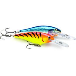 Rapala - Rapala Shad Rap Sahte Balığı