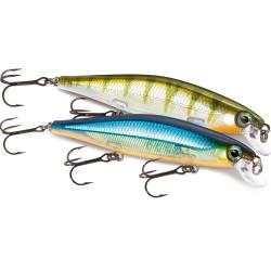 Rapala - Rapala Shadow Rap Sahte Balığı