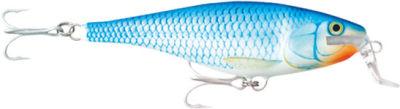 Rapala Shallow Shad Rap Sahte Balığı