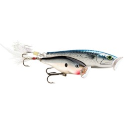 Rapala - Rapala Skitter Pop Saltwater Sahte Balığı