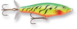 Rapala Skitter Prop Sahte Balığı - Thumbnail
