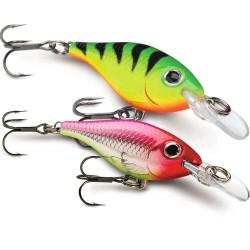 Rapala - Rapala Ultra Light Shad Sahte Balığı