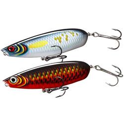 Rapala - Rapala X-Rap Scoop Sahte Balığı