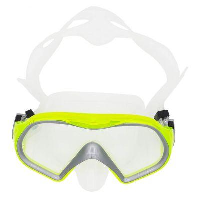 Sim-Sub Baia Profesyonel Silikon Deniz Maskesi 11579