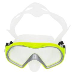 Sim-Sub - Sim-Sub Baia Profesyonel Silikon Deniz Maskesi 11579