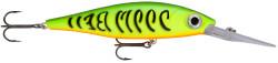 Storm Doom Bell Shad - O Deep Sahte Balığı - Thumbnail