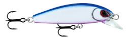 Storm Gomoku Dense Sahte Balığı - Thumbnail