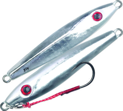 Storm Gomoku Micro Sahte Balığı
