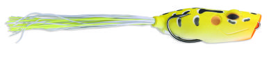 Storm Sx-Soft Bloop Frog Sahte Balığı