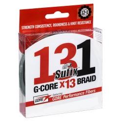Sufix - Sufix 131 G-Core X13 İp Misina