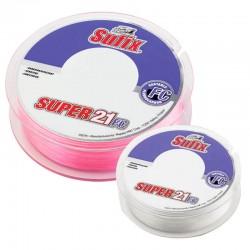 Sufix - Sufix Süper 21 Fluorocarbon Misina