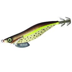 Yozuri - Yozuri Aora To Kalamar Sahte Balığı