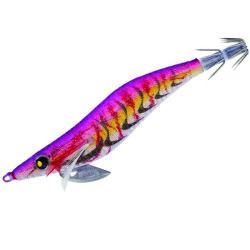Yozuri - Yozuri Aurie-Q Ace Custom Slow Kalamar Sahte Balığı