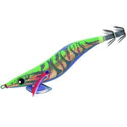 Yozuri - Yozuri Aurie-Q Ace Kalamar Sahte Balığı