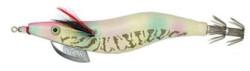 Yozuri Aurie-Q Real Kalamar Sahte Balığı - Thumbnail