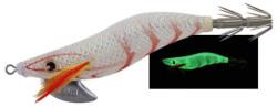 Yozuri Aurie-Q Rs Kalamar Sahte Balığı - Thumbnail