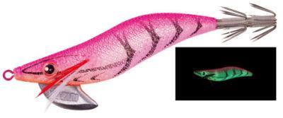 Yozuri Aurie-Q Rs Kalamar Sahte Balığı