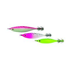 Yozuri - Yozuri Crystal Ultra Kalamar Sahte Balığı