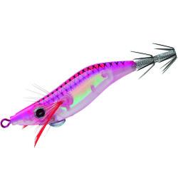 Yozuri - Yozuri Mini Aurora Kalamar Sahte Balığı