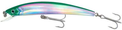 Yozuri Original Crystal Minnow Floating Sahte Balığı