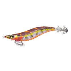Yozuri - Yozuri PataPata Q Slow Kalamar Sahte Balığı