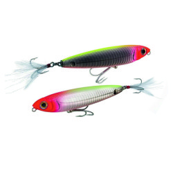 Yozuri - Yozuri Sashimi Pencil Floating Fw Sahte Balığı