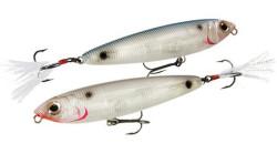Yozuri - Yozuri Sashimi Pencil Floating Sw Sahte Balığı
