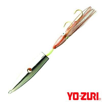 Yozuri Taguri Sahte Balığı