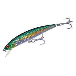 Yozuri - Yozuri Tobimaru Floating Sahte Balığı