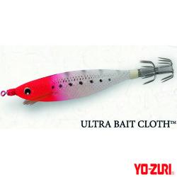Yozuri - Yozuri Ultra Bait Cloth Kalamar Sahte Balığı