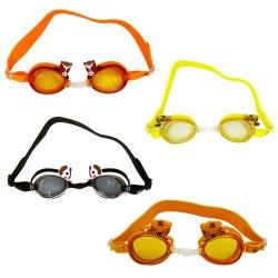 Zoto - Zoto Çocuk Yüzücü Gözlüğü ZT4500